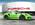Centre Porsche Dijon